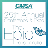 CMSA's 25th Annual Conference