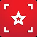 Littlstar - VR Video Network icon
