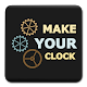 Make Your Clock Widget Pro v1.3.1