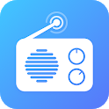MyRadio - Free Radio Station, AM FM Radio App Free icon