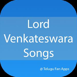 Telugu dating apps