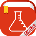💉 Cito! Lab Values Pocket Ref icon