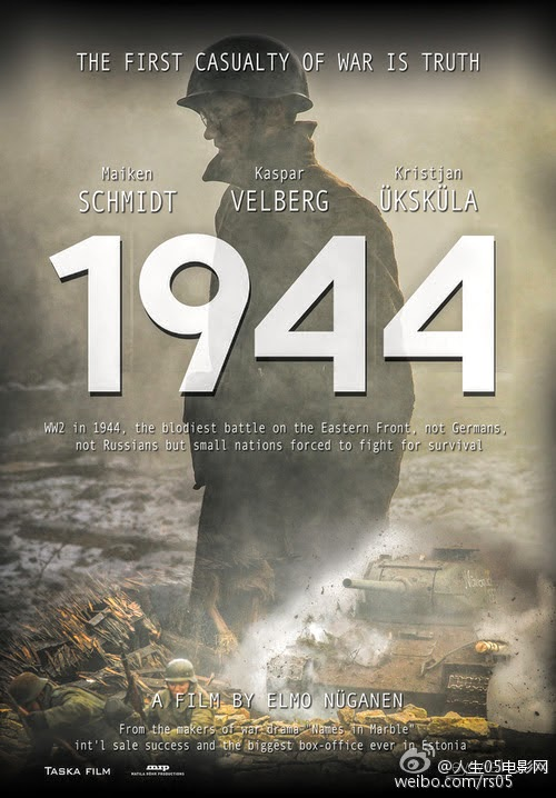 Baixar  1944   Legendado Download