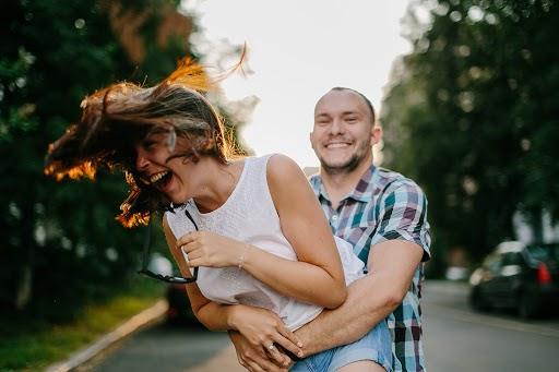 Свадебный фотограф Маша Мальцева (mashamaltseva). Фотография от 07.08.2017