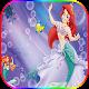 Mermaid Princess Dress up Spa Download for PC Windows 10/8/7