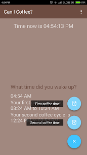 Can I Coffee? 2