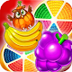Fruit Magic - Match 3 Games APK
