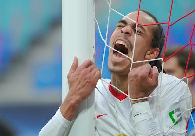 Bundesliga : Leipzig trébuche et le Bayern file vers le titre