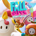 Fall-Guys Funny Guide 2021 icon