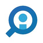 LinkedIn Recruiter icon