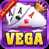 Download VEGA Free