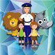 Download Pocket Playschool - For Kids For PC Windows and Mac