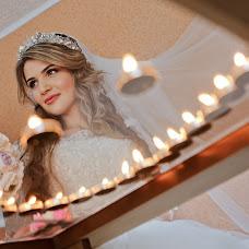 Wedding photographer Aleksandr Fomenko (hackkeyeast). Photo of 24.08.2015