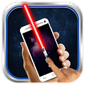 Laser Sword : Light Saber icon