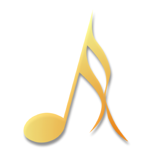 音楽プレーヤー アスナ 音樂 App LOGO-硬是要APP