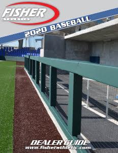 Baseball Catalog