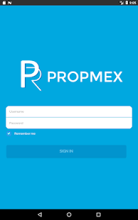 Download PropmexApp For PC Windows and Mac apk screenshot 5
