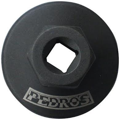 Pedro's External Bottom Bracket Socket Tool alternate image 0