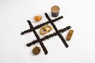 Tea Halt photo 13