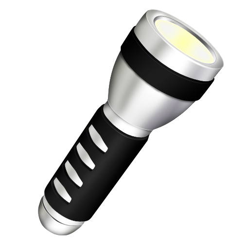 Smarter Flashlight