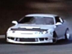 ソアラ JZZ30 3年式 25GT-T 純正5速のカスタム事例画像 chiharuさんの2019年09月16日12:11の投稿