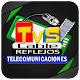 Download Radio Reflejos Llallagua For PC Windows and Mac