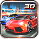 Download Car Racing 3D For PC Windows and Mac