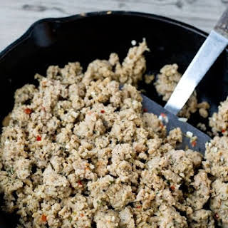 Homemade Sausage Seasoning Recipes.