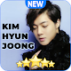 Download Kim Hyun Joong Wallpaper KPOP HD Best For PC Windows and Mac