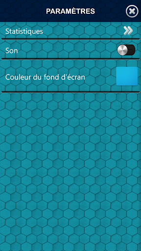 Dominos Game: Free Game 4.0 screenshots 8