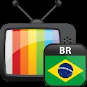 TV do Brasil icon