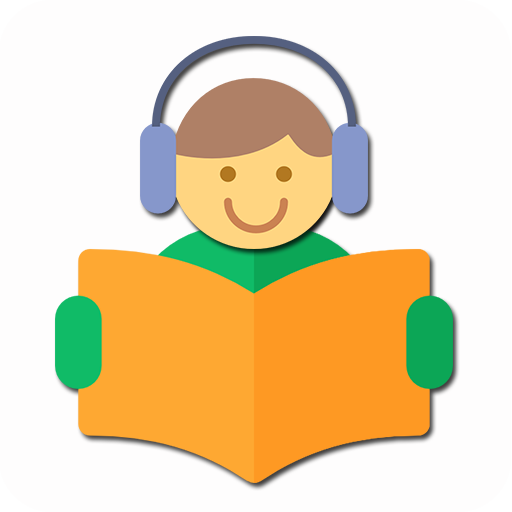 Free Audiobooks - Download & Listen best books
