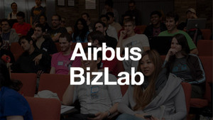 airbus-bizlabjpg