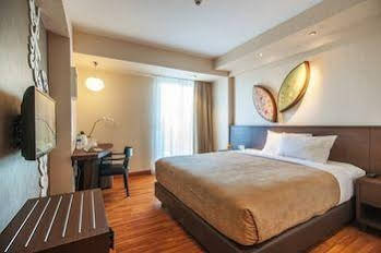 The Atanaya Hotel - Managed by Century Park