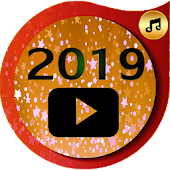 top 80 best ringtones 2019