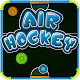 Download Air Hockey For PC Windows and Mac
