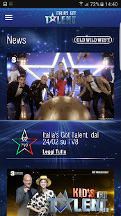 IGT 2017- miniatura screenshot