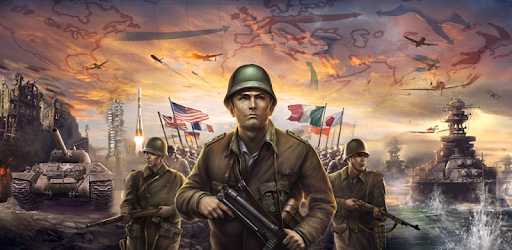 World Conqueror 3 - Apps on Google Play