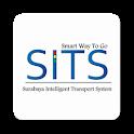 SITS CCTV Surabaya icon