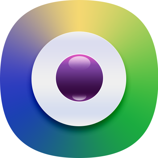 Aesthetical Photo Editor file APK for Gaming PC/PS3/PS4 Smart TV