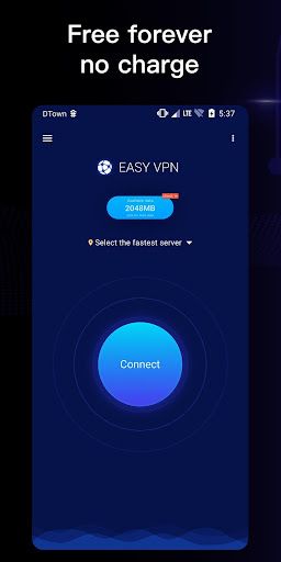 By billupsforcongress Fastest Free Vpn For Android 2017