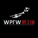 WPFW APK