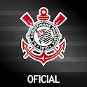 Corinthians Oficial icon