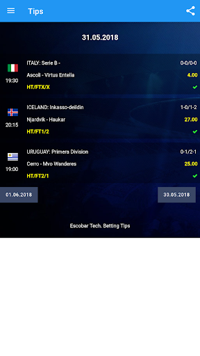 savior betting tips halftime fulltime vip apk