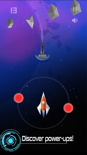 Alien Shooter - Spaceship 1.2 androidappsheaven.com 3