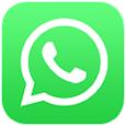 Freе WhatsApp Messenger Tips icon