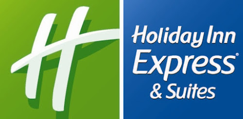 Photo Holiday Inn Express
