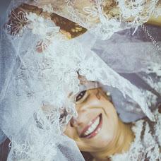 Wedding photographer Fablicio Brasil (FablicioBrasil). Photo of 09.11.2016