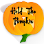 Hold The Pumpkin icon