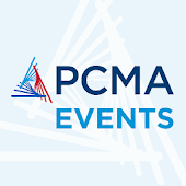 PCMA Events